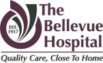 Welcome Bellevue Hospital Employees!