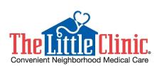 Welcome The little Clinic!