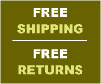 Safety footwear program with free shipping and returns